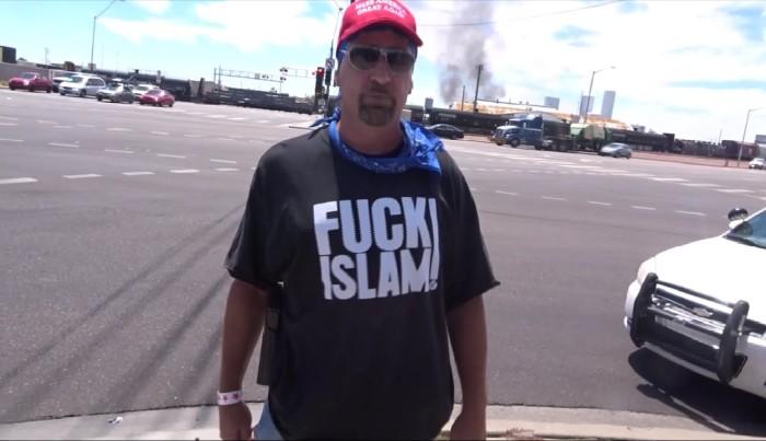 trump-f-islam
