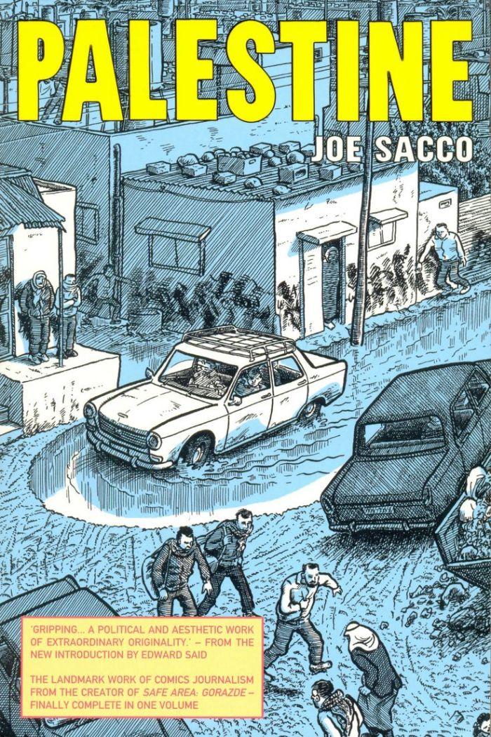 Palestine Joe Sacco.jpg